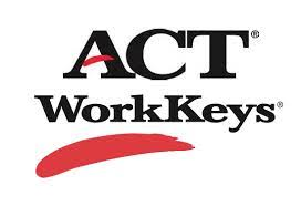 Work Keys Practice Web Site