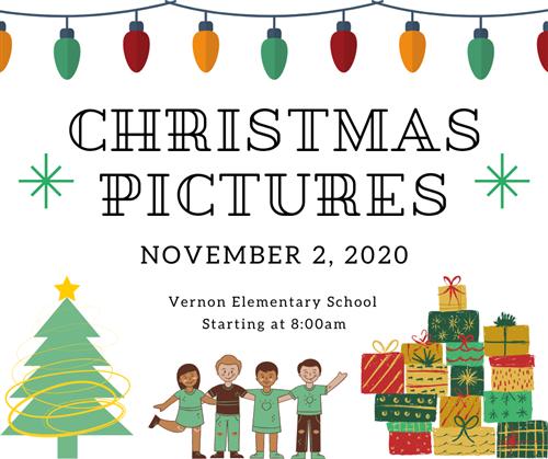 Vernon Elementary / Homepage